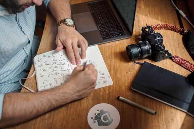 Que es y consejos cómo diseñar un logotipo profesional